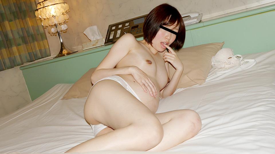 051521_01-10MU 妊娠7か月の若妻をイラマと中出しでお説教 大久保弘子