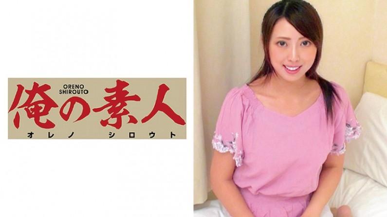 230OREC-451 優木アナ