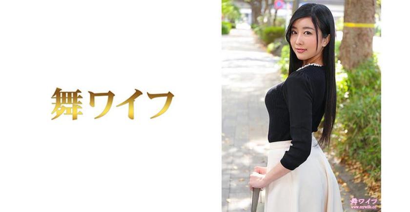 292MY-475 石原夏蓮 1