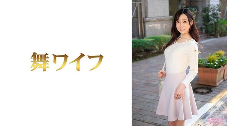 292MY-485 最上美香 1