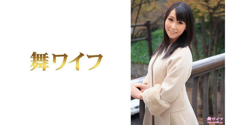 292MY-491 小林美矢 1