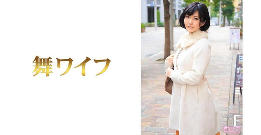 292MY-493 木村ななみ 1