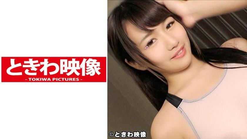 491TKWA-052 なつき 2
