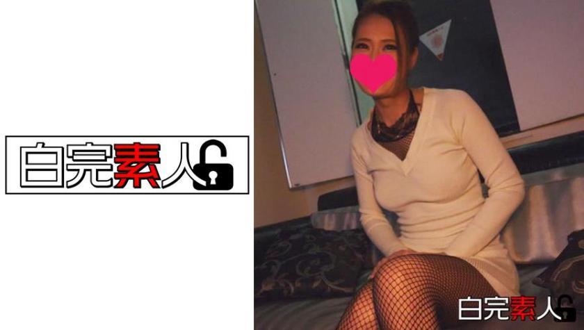 494SIKA-089 田舎のドMキャバ嬢をイかせまくってペット化