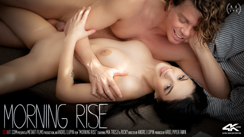 EU_US-SexArt_21_04_18_Mia_Trejsi_Morning_Rise Mia Trejsi Morning Rise