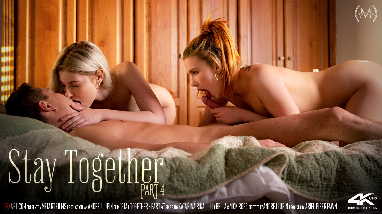 EU_US-SexArt_21_08_13_Katarina_Rina_and_Lilly_Bella_Stay_Together_Part_4 Katarina Rina and Lilly Bella Stay Together Part 4