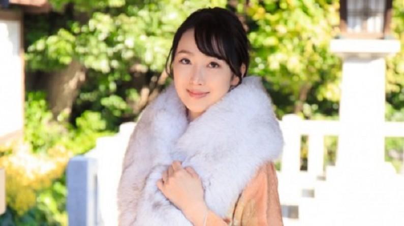 MYWIFE-00985 川村 玲奈