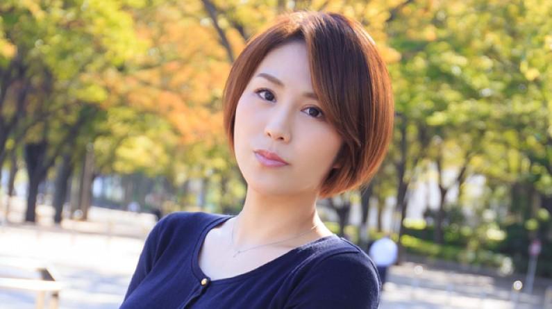 MYWIFE-1574 No.973高岡 れい