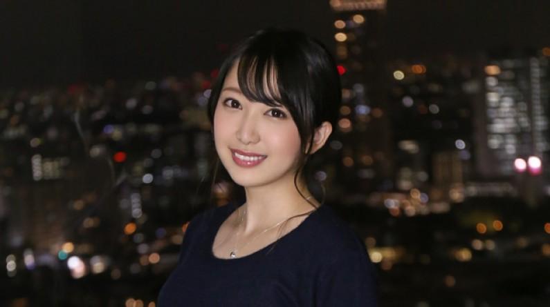 MYWIFE-1598 No.994久保田 梢 蒼い再会
