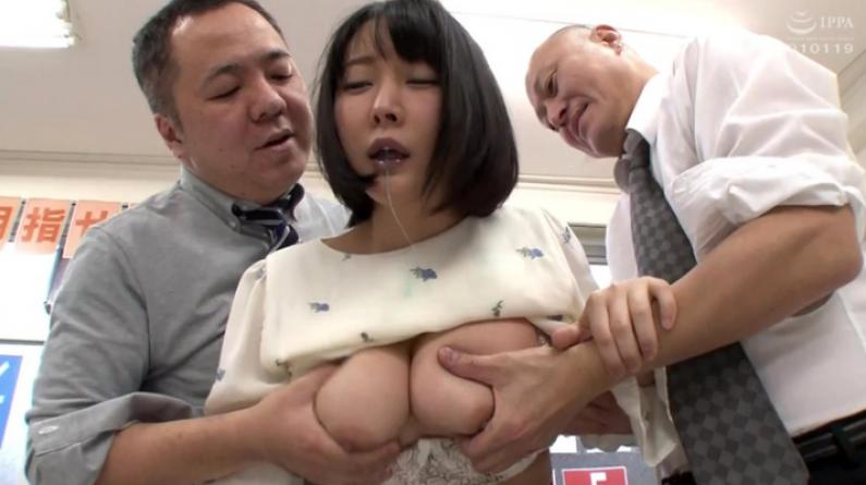 SVOKS-104 かなえ&ありさ先生