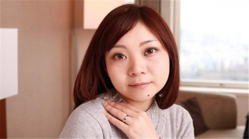 TOKYO-HOT-RB025 東京熱 巨乳人妻セフレちゃんと隠し撮り
