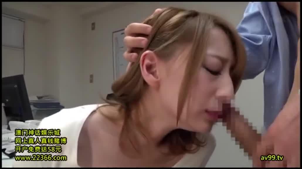 [日本] 義弟の暴走-望月凉子