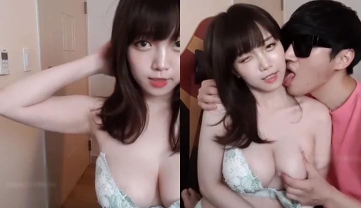 [韓國] 放開那個可愛女孩~甜美長相簡直像是國民女友