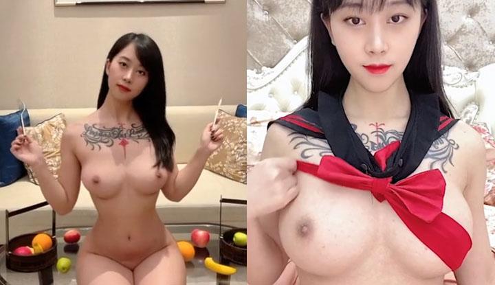 巨乳反差尤物張老師~超級波霸肥臀巨乳欲女